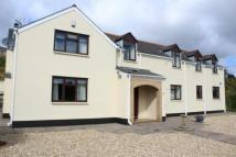 Detached home for sale in Henllys, Cwmbran