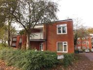 2 bedroom Flat for sale in Bronllys Place...
