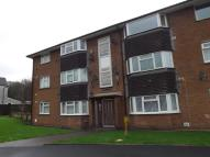 Flat in Risca Road, Crosskeys