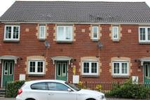 Terraced house to rent in Mill Court, Hafodyrynys...