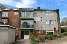 2 bedroom Flat in Hazel Walk, Croesyceiliog