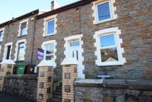 Terraced property to rent in Upper Viaduct Terrace...