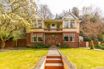 Detached house for sale in Limekiln Road...