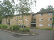 2 bedroom Flat to rent in Glen Court, Sebastopol