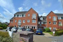 2 bedroom Apartment in Lovell Court, Parkway...
