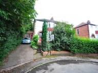 3 bed semi detached home to rent in Marcliff Grove, Knutsford