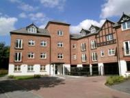 Apartment to rent in Legh House, Hollow Lane...