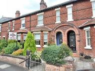 4 bedroom Terraced house to rent in Saint John's Road...