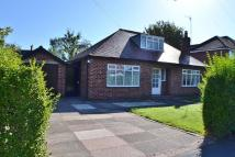 2 bedroom property in Bromley Drive...