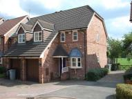 3 bedroom Mews to rent in Crofters Close, Pickmere...