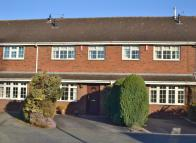 Terraced house to rent in Bessancourt...