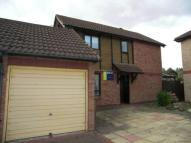 4 bedroom Detached home for sale in Swallowfield, Werrington...