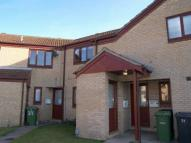 2 bedroom Apartment in Danish Court, Werrington...