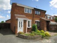 semi detached property to rent in Hawkshead Way, Gunthorpe...