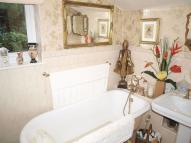 Terraced home for sale in Corporation Street, E15