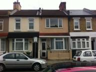 2 bedroom Terraced home in TENNYSON ROAD...