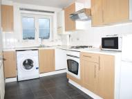 Chobham Road Apartment to rent