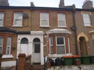 2 bedroom Flat for sale in South Esk Road, E7