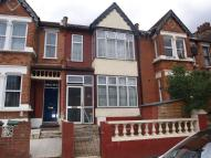 4 bedroom Terraced home for sale in Colworth Road, E11