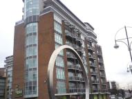 2 bed Apartment in Gerry Raffles Square, E15