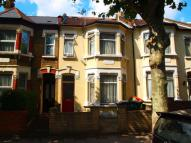 4 bedroom Terraced house in Penge Road, E13