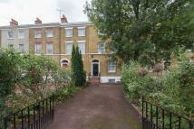 Terraced home in STRATFORD E15