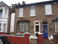 3 bed Terraced property in Leyton, E10