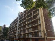 2 bed Flat in Stratford, E15
