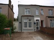 3 bed semi detached property for sale in Chester Road E7