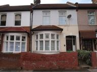 2 bed Terraced property for sale in Cumberland Road, E13