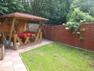 4 bed semi detached house for sale in Emerald Close E16