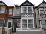 West Terraced house for sale