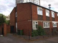 End of Terrace home in Park Grove, E15
