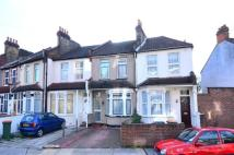 3 bed Terraced home for sale in Plaistow, E13