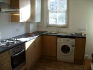 Terraced home to rent in Strahan road, E3