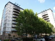 Apartment for sale in Central House, E15