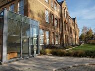 3 bed new development in Hannah Court, Stratford