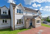5 bed semi detached home for sale in 11 Dryburn Park...