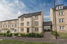 1 bedroom Flat for sale in 16 Burnbrae Terrace...