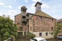 Flat for sale in 138/2 Calton Road...