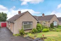 Semi-Detached Bungalow for sale in 41 Redford Loan...