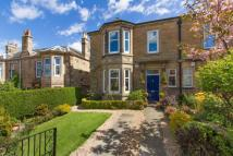 4 bedroom semi detached house for sale in 41 Liberton Brae...