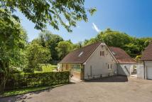 Detached house in 10 Bogsmill Road...