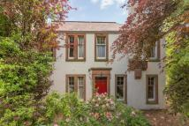 6 bedroom Detached home for sale in 35 Woodhall Road...