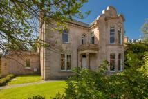 6 bed Detached property in 1 Priestfield Road North...