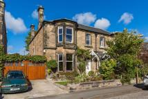 6 Marchhall Road semi detached property for sale