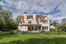 6 bedroom semi detached home for sale in Glenlinden...