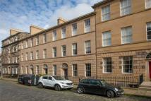Flat for sale in 7 Clarence Street...