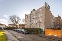 Flat for sale in 3 3F2 Craighouse Park...
