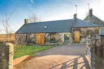 3 bed Cottage in The Smiddy...